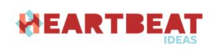 Palo Altos Medical Foundation - Sutter Health