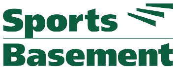 logo - Sports Basement