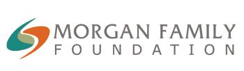 event_sponsorlogo_MorganFamilyFoundation