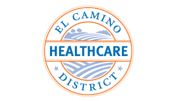 El Camino Healthcare District