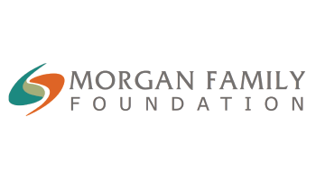 Morgan Family Foundation