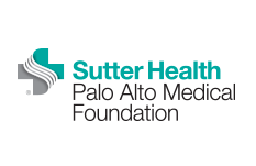Palo Altos Medical Foundation - Sutter Health