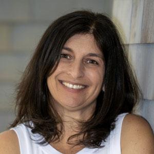 Dana Weintraub